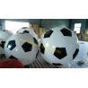 soccer beach balls for sale