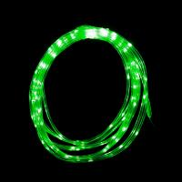 Bright Colors Led Fairy String Lights , Warm White Fairy Lights Low Power Consumption Manufactures