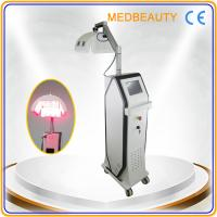 low level laser therapy hair growth Manufactures