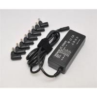 China 65W universal laptop adapter on sale