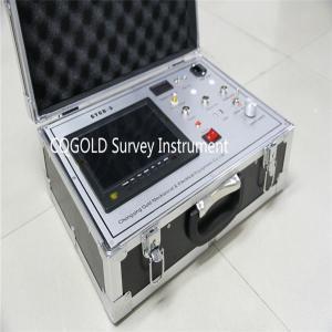 Deep Wells Inspection Camera Underwater Surveillance Camera Manufactures