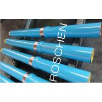Replaceable Sleeve Drilling Stabilizer 8 1/2~10 5/8 215.9~269.9 mm Coring Tools for directional wells Manufactures