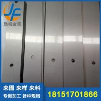 Small Various Type Stainless Steel Laser Tube Cutting Services Sheet Metal Parts Manufactures