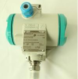 Original Sitrans pressure transmitter 7MF4434-1FA02-2AC6 Siemens pressure transmitter 7MF4433 7MF4033 7MF4333 Manufactures
