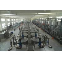 Buy cheap High quality F42 glucose syrup production machine from wholesalers