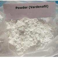 Male Sexual Enhancement Medication Vardenafil Fardenafil Wholesale Sex Drug CAS NO:224789-15-5 Manufactures