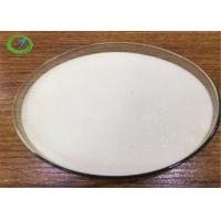 China Telmisartan Weight Loss Powder , Fat Burning Steroids CAS 144701-48-4 White Color on sale