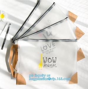 China personalized silicone pencil rubber bag, neoprene pencil case rubber clutch bag, silicone rubber pencil box pencil bag on sale