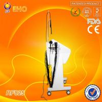 instant anti aging wrinkle machines radio frequency for sale Manufactures