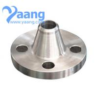 stainless steel forged weld neck flanges Manufactures