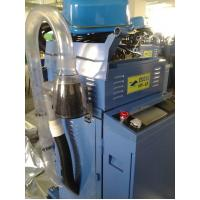 Quality SOCK KNITTING MACHINE HY-6F-343 for sale