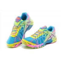 Gel-Noosa Tri 9 Tri10 Men Women Running Shoes Cheap Gel-Lyte Kinsel VI Zapatillas Lightweight Training Sneaker
