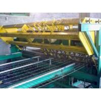 welded mesh panels prices/plastic coated wire mesh panels/panel mesh Manufactures