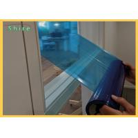 Printable Window Glass Protection Film Windows Mirrors And High Gloss Surfaces Protect Manufactures