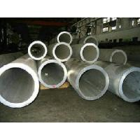 317 Stainless Steel Pipe / Tube Manufactures