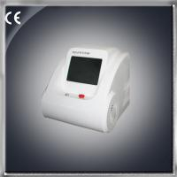 china Portable rf beauty equipment machine for wrinkle removal and face lift etc Manufactures