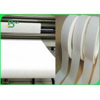1056D 1070D 1073D Non Tearable Waterproof Tyvek Paper For Lady