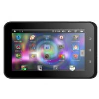 Android 4.0  Google Android 7 Tablet  PC Computer Netbook with 4GB Nand flash,512MB DDR3 Manufactures