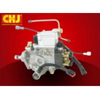 ELectronic Common Rail Pump Manufactures