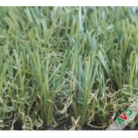 Classic Outdoor Artificial Grass with PP + NET Backing ESTO CE Manufactures