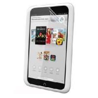 Grade a Pet Clear Screen Protective Film (Nook HD) Manufactures