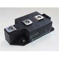 192697-TT104N IGBT Power Moudle Manufactures