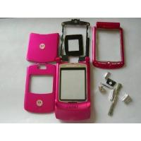 China Cell Phone Housing and Cover on sale