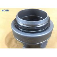 Heavy Truck Clutch Release Bearings 3151000493 M11 ISM11 QSM11 1 Year Warranty Manufactures
