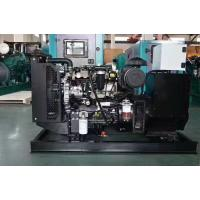 Quality Discount  generator 30kw diesel generator set  use Perkins engine  hot sell for sale