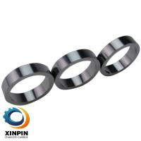 Economical Tungsten Carbide Inserts For Non - Ferrous Metal Working Manufactures