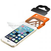 Screen Protector Applicator for iPhone 5/5S Manufactures