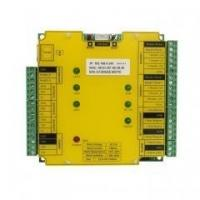 Double Doors Network Access Controller TCP/IP Web Wiegand Access Controller Manufactures
