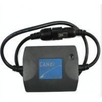 Gm Tech2 Candi Interface Professional Automotive Diagnostic Tools , CAN Module Manufactures
