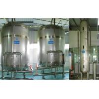 Purified / Drinking Water Treatment Plant Manufactures