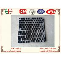 760 x 760mm Material Trays for Cementing Furnaces EB22074 Manufactures