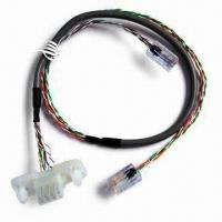 Power Cords, Suitable for Testing, Water-Resistant, Available with Standard Approvals Manufactures