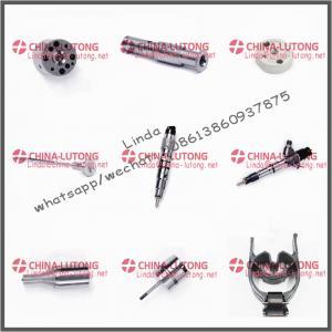 China Diesel fuel injector pump repair kits VE pump 800636 Overhaul KitFor Auto Engine Parts on sale