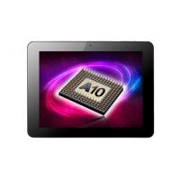 DDR3 Android Touchpad Tablet PC TF Card Slot With JPG , BMP Manufactures