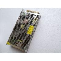 led neon flex power supply Manufactures