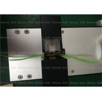 3000w Ultrasonic Metal Welding Machine For Wire Welding In Auto Industrial Application Manufactures