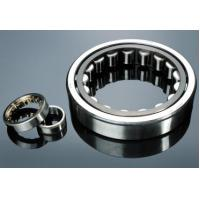 Cylindrical Roller Bearings N2328, NJ2328, NJ428 With Line Bearing For Industrial Machines Manufactures