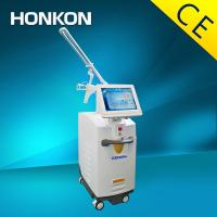 Vagina Loosing Sm100600al Fractional Co2 Laser For scar and stretch mark. Manufactures