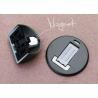 Buy cheap High Performance Magnetic Door Stop For Wood Door / Folding Door / Interior Door from wholesalers