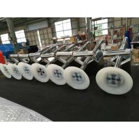 Hand Pump Glass Vacuum Suction Cup Sucker Lifter Manufactures