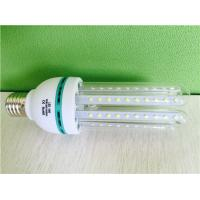 Housing Lighting 5w 7w 9w LED Corn Light With E27 / B22 360 Lighting Degree Manufactures