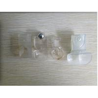Roving Guilder Spinning Spare Parts For Spinning Frame Machinery Manufactures