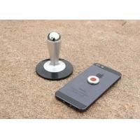Universal Magnetic Tablet PC Car Holder / Tablet Car Mount For Ipad PSP PDA Manufactures