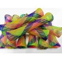 Cat Tube Toy PET toys tubes / PET toys sleeves tuck in the ends for a rolling Manufactures