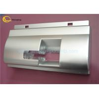 Quality ATM Machine Parts Debit Card Skimmer , Opteva 328 Atm Anti Theft Devices Mould for sale