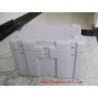 rotamolding prouct Manufactures
